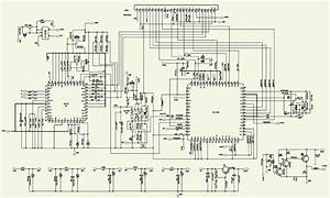 Electro Help  Hyundai Tv 800