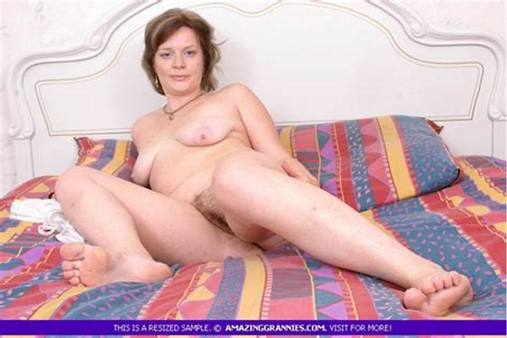 #Shaved #Granny #Hd