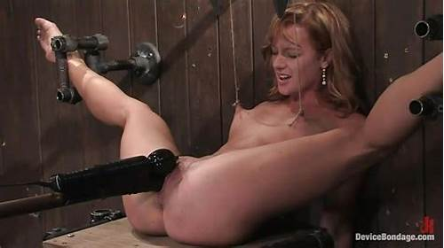 Sore Asshole Porn In The Toilet Troy #Ariel #Xxxx #In #\