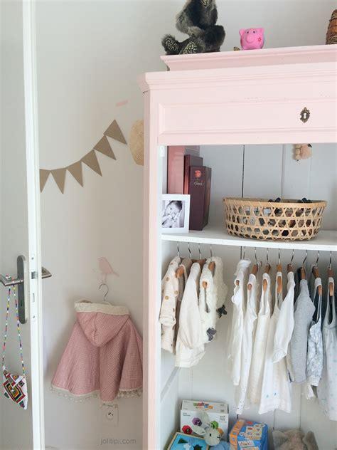 photo de chambre fille sa chambre de fille joli tipi