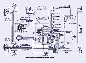 Basic Car Wiring Diagram Pdf. unique basic automotive wiring thebrontes co.  how to read an electrical wiring diagram youtube. new simple car wiring  diagram thebrontes co. auto electrical wiring diagram hastalavista  throughout.2002-acura-tl-radio.info