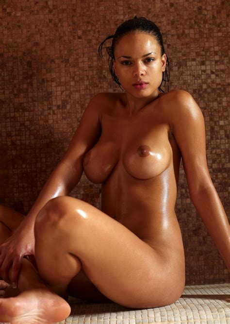 Hot Naked Women Image