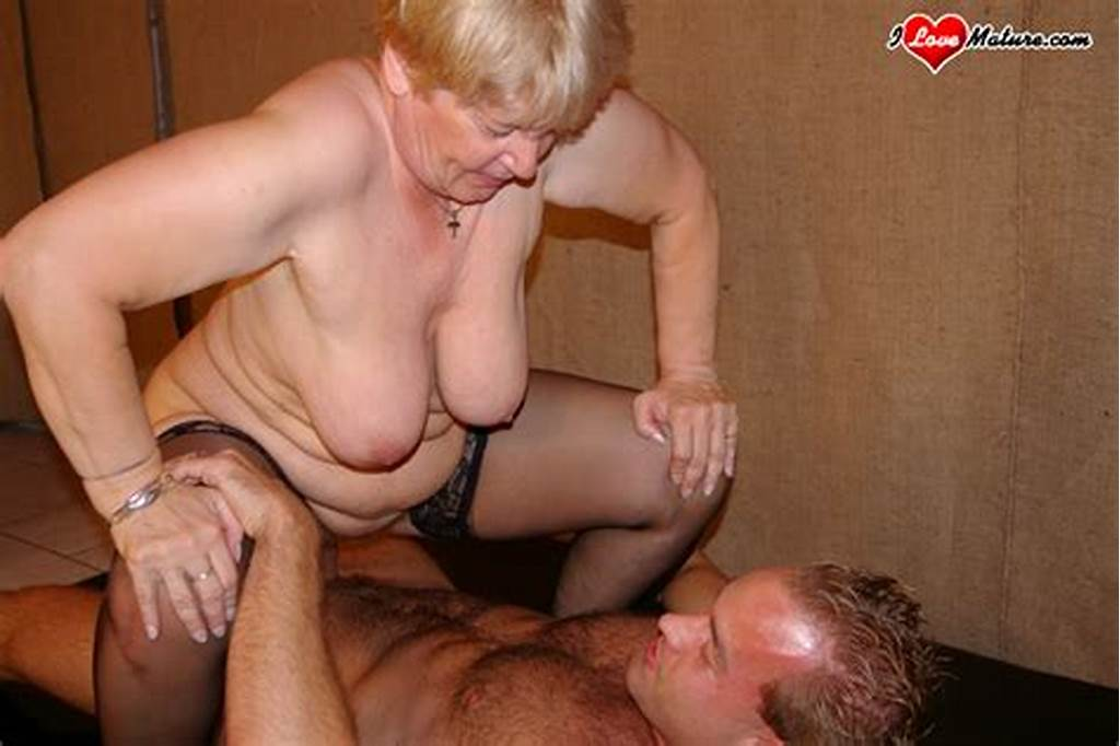 #This #Mature #Honey #We #Love #To #Fuck