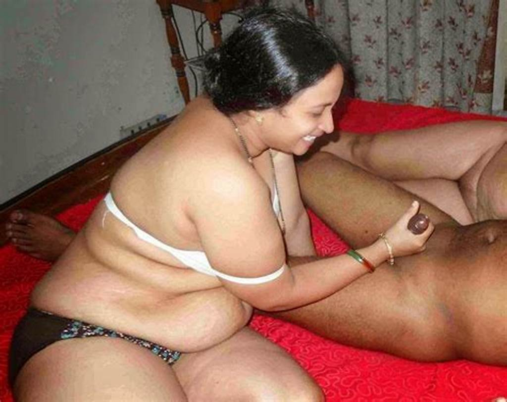 #Desi #Threesome #Sex #Photos