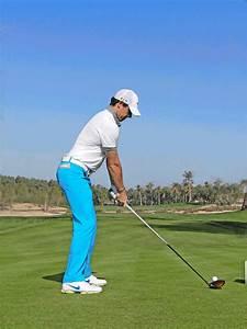 Pin on Golf Swing