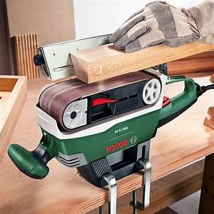 Bosch Pbs 75 Ae : bosch expert bandschleifer pbs 75 ae set 750 w 75 x 533 ~ Watch28wear.com Haus und Dekorationen
