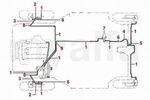 Alfa Romeo 1750 Gtv Wiring Diagram