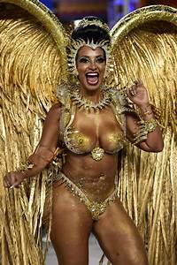 2015 Brazilian Carnival - Photos - Brazilian Carnival 2015 ...