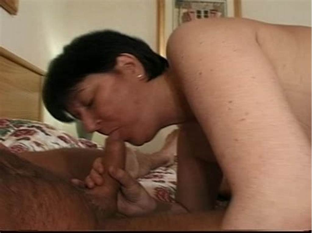 #Four #Cocks #And #A #Hairy #Cunt