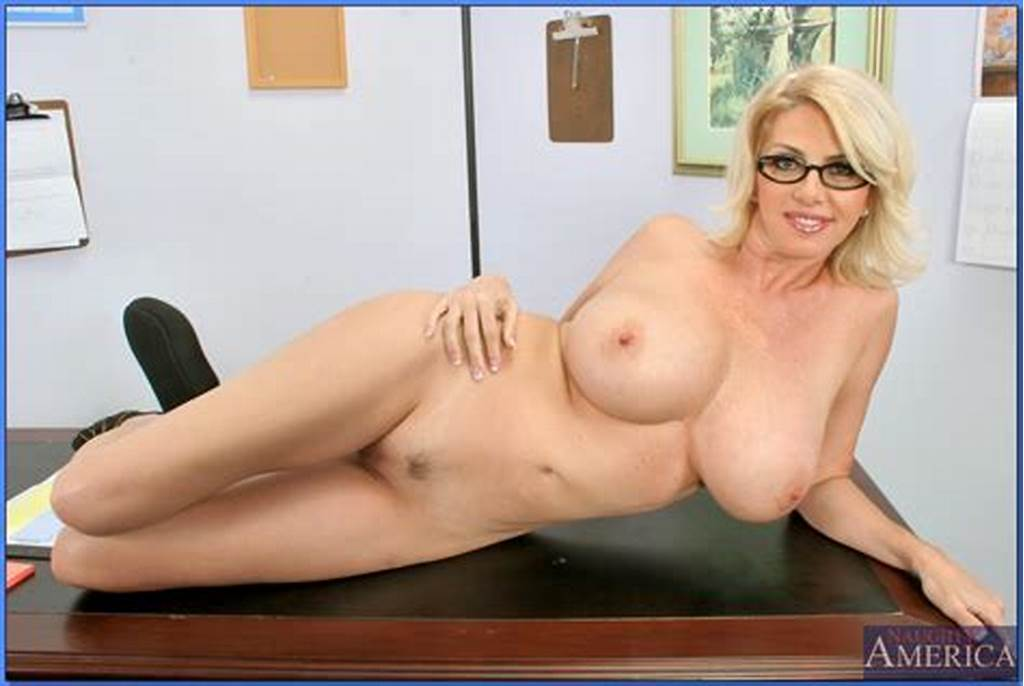 #Big #Tits #Mature #Teacher #Penny #Porsche #Strips #In #Her #Office