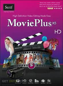 X Free Movie : serif movieplus x5 free download ~ Medecine-chirurgie-esthetiques.com Avis de Voitures