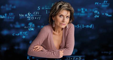 Vija Beinerte: Lai izglītības reformas stūrakmens nekļūst ...