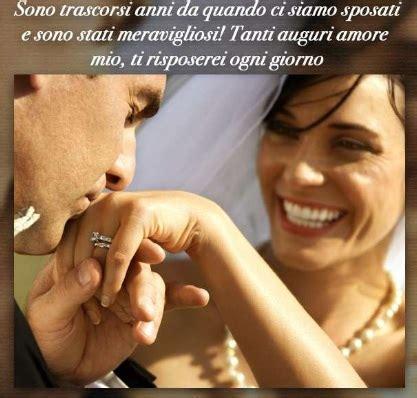 Invia gratis e condividi su facebook e whatsapp. Buon Anniversario Lettera Per Anniversario Di Matrimonio Al Marito / Buon Anniversario Di ...