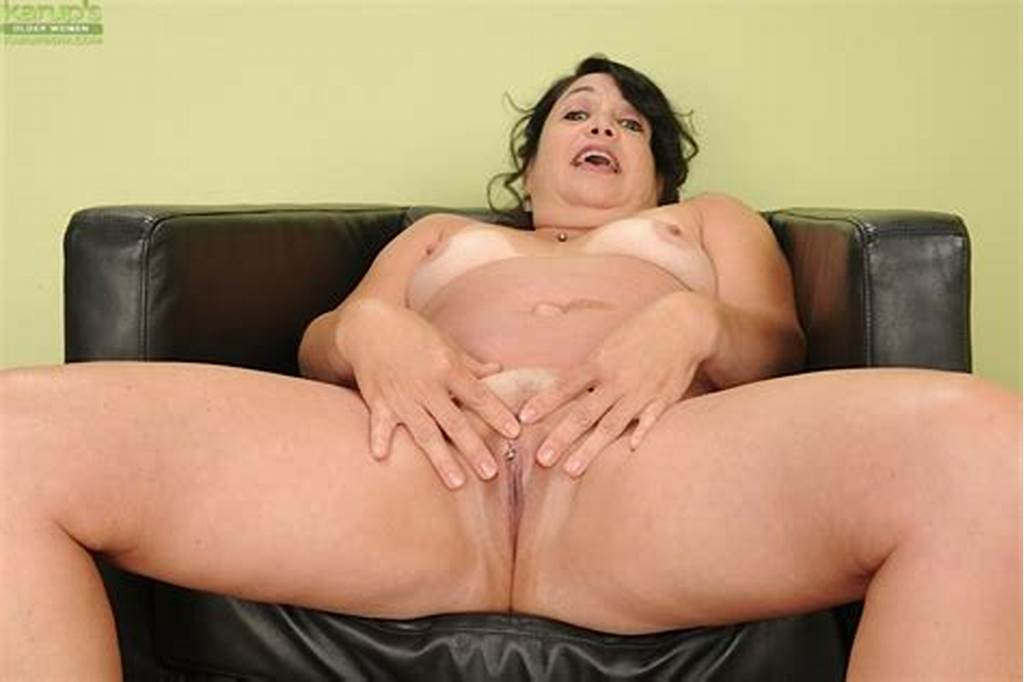 #Cute #Mature #Brunette #Fatty #Tess #Undressing #Her #Tight #Ass