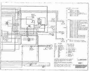 Yf 4734  236 Cat Engine Diagram Schematic Wiring
