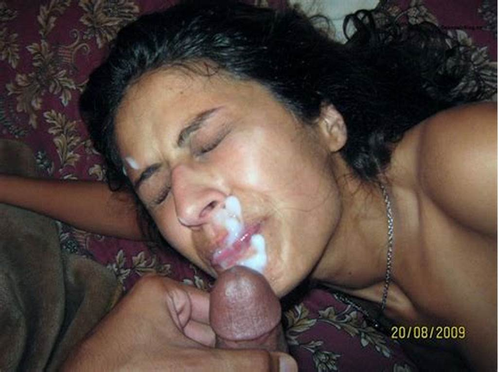 #Desi #Milf #Aunty #Sucking #Cock #Taking #Cum #Load #On #Mouth #Pics