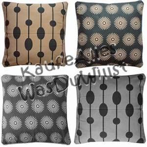 Kissenbezug 50x50 Ikea : ikea nordby kissenbezug 50x50 verschiedene sorten blumen floral ebay ~ Watch28wear.com Haus und Dekorationen