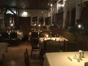 Allee Café Kassel : restaurant gutshof kassel restaurant bewertungen ~ Watch28wear.com Haus und Dekorationen