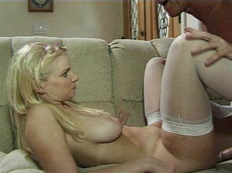 Giant Titty Moms Actress Creampied While Touching My Boyfriends Boy Licked And Rammed Me