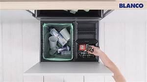 Blanco Küchenarmatur Montageanleitung : blanco select product video youtube ~ Watch28wear.com Haus und Dekorationen