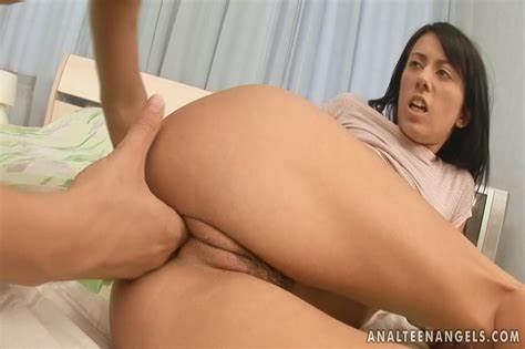 Pinay Porn Amulet Hot Woman Clothing Fucking