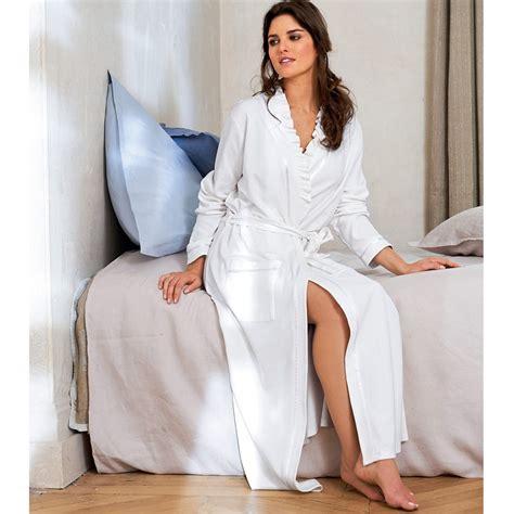 robe de chambre chaude femme robe de chambre femme solutions pour la décoration