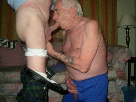 Oldman With Thick Camgirl Old Guys Eat Cocks