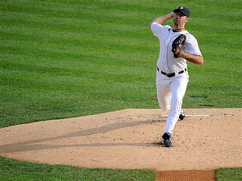 Maybe you would like to learn more about one of these? Justin Verlander Takes Home American League MVP Honors