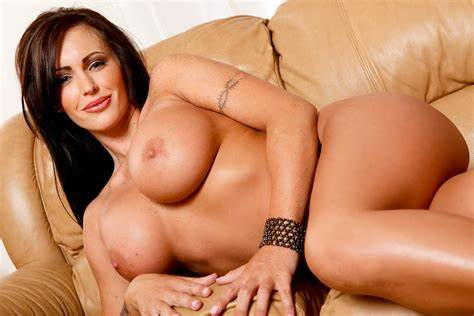 Seductive Topless Pics Of Voluptuous Trash jenna presley and jordan ash as seen on mysistershotfriend