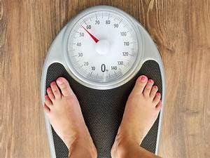 Bmi Wie Berechnen : idealgewicht berechnen wie viel sollte ich wirklich wiegen ~ Themetempest.com Abrechnung