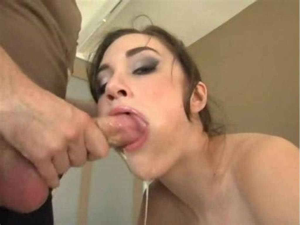 #Deepthroat #Oral #Creampie #Compilation #69Frame #On #Gotporn