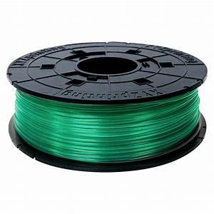 Pla 3d Druck : xyzprinting 3d druck filament material polylactide pla gr n durchmesser 1 75 mm bauhaus ~ Eleganceandgraceweddings.com Haus und Dekorationen