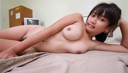 Nude Teens Busty