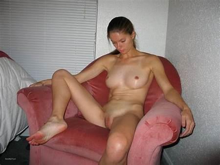 Post Pics Nude Sexy Teen Ex Girlfriend