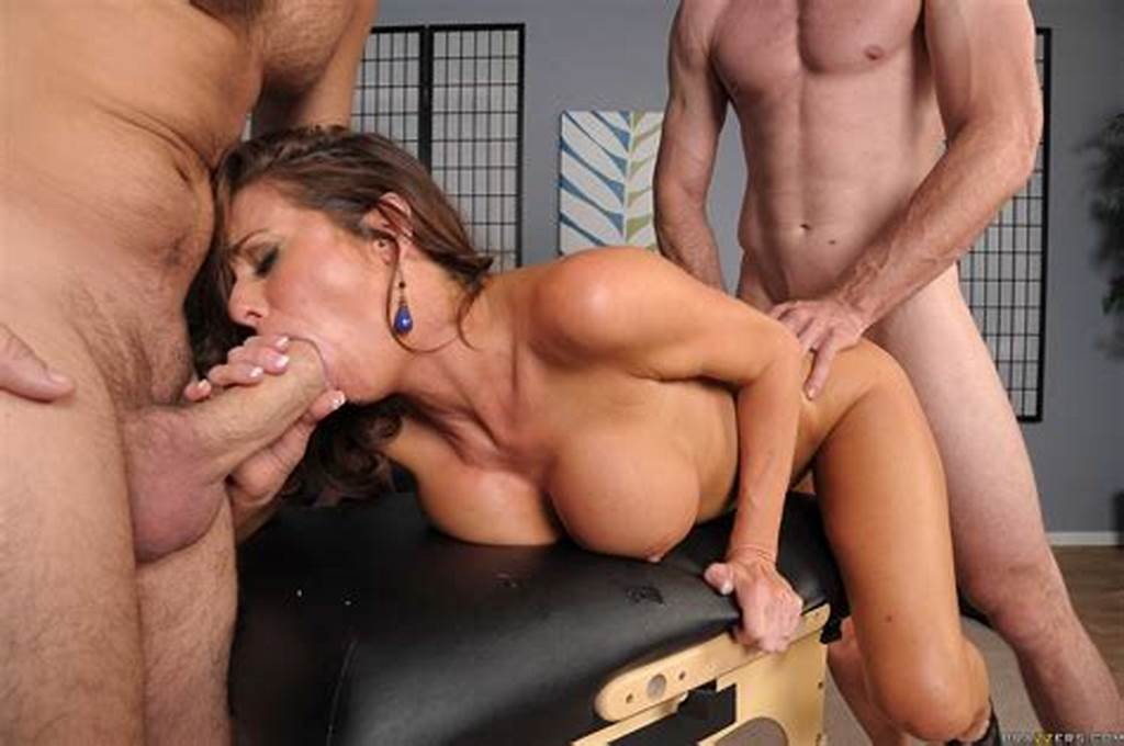 #Threesome #Blowjob #Hd