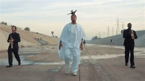 The best gifs of underground railroad on the gifer website. Zion I, Equipto and Friends Spread Love on 'The ...