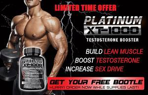 Pin On Muscle Building  U0026 Male Enhancement