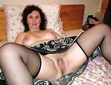 Mature bbw nylon sexvideo