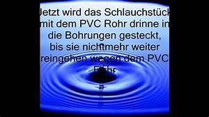 Solarabsorber Selber Bauen : solarabsorber selber bauen solarranlage pool youtube ~ A.2002-acura-tl-radio.info Haus und Dekorationen