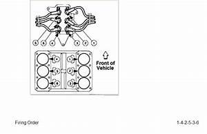 F150 4 6 Engine Cylinder Diagram