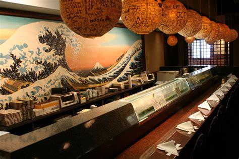 pute au bureau japanese cuisine bar 28 images nara japanese
