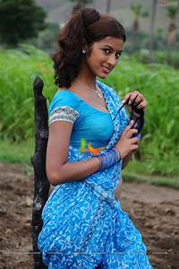 May Calendar Theme Actress Masala Ruby Parihar