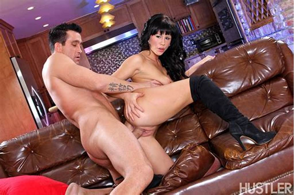 #Brooklyn #Lee #In #High #Boots #Getting #Fucked #By #Older #Guy