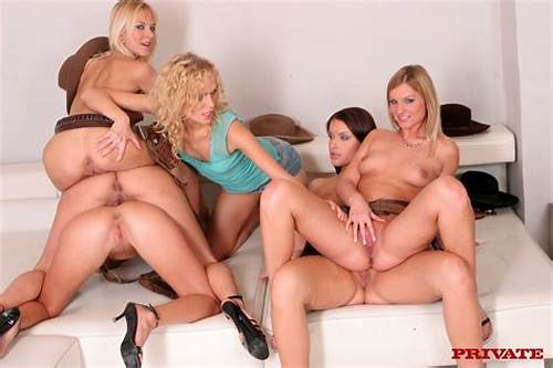 Class Lesbains Fisting And Using Fruit #Free #Blonde #Porn