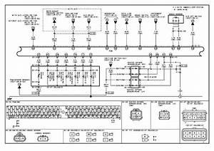2000 Chevy Silverado Engine Diagram : 2000 chevrolet truck silverado 1500 2wd 4 8l mfi ohv 8cyl ~ A.2002-acura-tl-radio.info Haus und Dekorationen