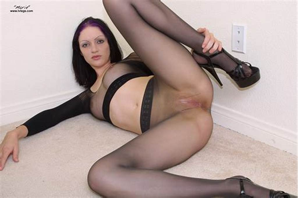 #Showing #Xxx #Images #For #Sheer #Seamless #Pantyhose #Pussy #Xxx