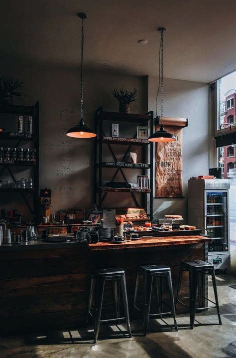 All locations currently closed or not open during the selected hours. Coffee Near Me Auburn because Coffee Bean Flower both Coffee Shop Girl | Vintage coffee shops ...