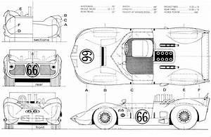 Diagram Wiring Diagrams Jaguar Xk120 Full Version Hd Quality Jaguar Xk120 Wewiring2b Lacasa Ilfilm It