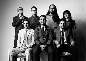 Avery Songs Band The Avett Brothers
