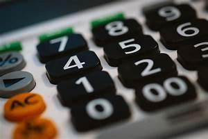 Rencontre Sm Club : free images work number money business black paper close up brand font currency ~ Medecine-chirurgie-esthetiques.com Avis de Voitures